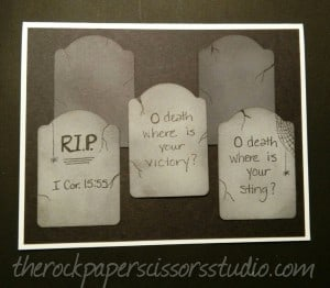 3 Reasons to Send Halloween Cards